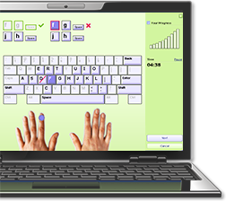 Typing Master 10 - Download a Free Typing Tutor for Windows
